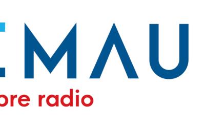 ERM – Radio EMAUS